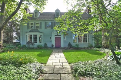 2949 Morley Rd, Shaker Heights, OH 44122 - MLS#: 3969154