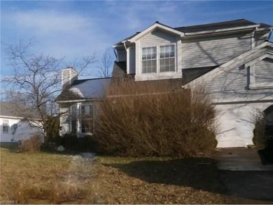 14845 Lantern Ct, Middlefield, OH 44062 - MLS#: 3969249