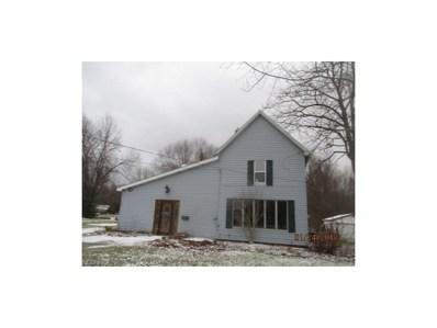 36465 Center Ridge Rd, North Ridgeville, OH 44039 - MLS#: 3969257