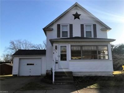 355 W Eighth St, Salem, OH 44460 - MLS#: 3969358
