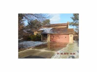 18893 Bennington Dr, Strongsville, OH 44136 - MLS#: 3969379