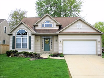 23257 Sharon Dr, North Olmsted, OH 44070 - MLS#: 3969407