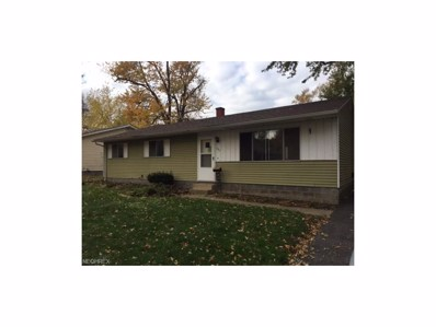 682 Chestnut Blvd, Willoughby, OH 44094 - MLS#: 3969491