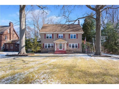 3555 Glenmere Dr, Youngstown, OH 44511 - MLS#: 3969603