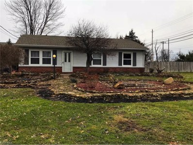 2575 Madison Ave, Perry, OH 44077 - MLS#: 3969660