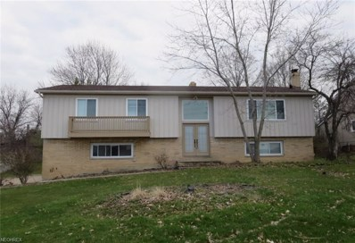 3686 Royalton Rd, Brecksville, OH 44141 - MLS#: 3969701
