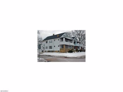 14311 Delaware Ave, Lakewood, OH 44107 - MLS#: 3969722