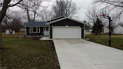 34963 Highland Dr, North Ridgeville, OH 44039 - MLS#: 3969804