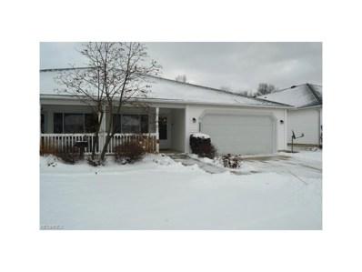 6885 Chapel Ln, North Ridgeville, OH 44039 - MLS#: 3969899