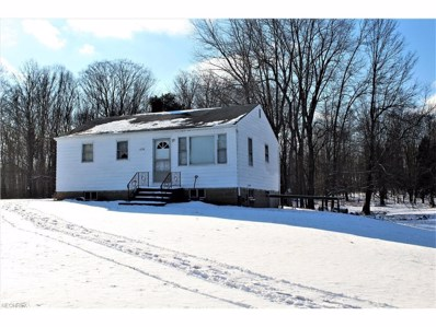 5538 Stow Rd, Hudson, OH 44236 - MLS#: 3969916