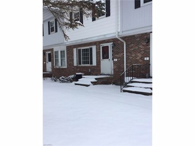 3 Carriage Dr UNIT 3, Chagrin Falls, OH 44022 - MLS#: 3969931