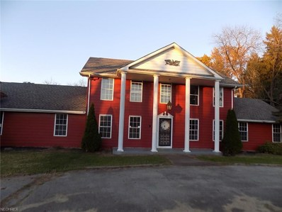 1210 Dairy Ln, East Liverpool, OH 43920 - MLS#: 3969949