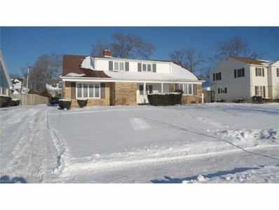3289 Van Aken Blvd, Shaker Heights, OH 44120 - MLS#: 3969981