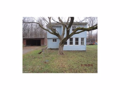 2085 Orchard Ct, Sheffield Village, OH 44054 - MLS#: 3970069
