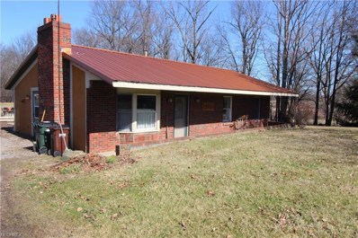 36800 State Route 303, Grafton, OH 44044 - MLS#: 3970081