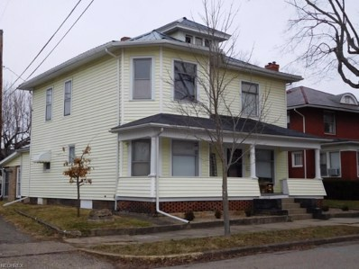322 W Main St, Newcomerstown, OH 43832 - MLS#: 3970087