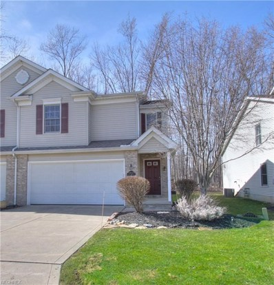 9047 Arden Dr, Mentor, OH 44060 - MLS#: 3970118