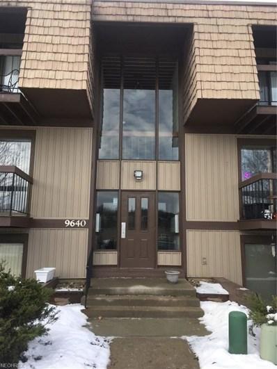 9640 Cove Dr UNIT A31, North Royalton, OH 44133 - MLS#: 3970297