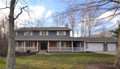 18140 Rolling Brook Dr, Chagrin Falls, OH 44023 - MLS#: 3970308
