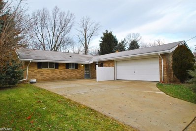 5086 Douglas Dr, North Olmsted, OH 44070 - MLS#: 3970361