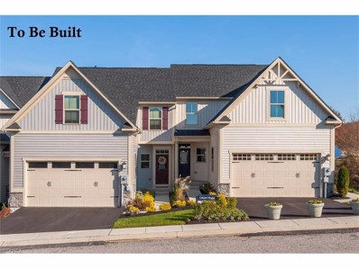 Old Mill, Cuyahoga Falls, OH 44223 - MLS#: 3970749