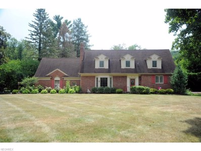 70 S Meadowcroft Dr, Akron, OH 44313 - MLS#: 3970808