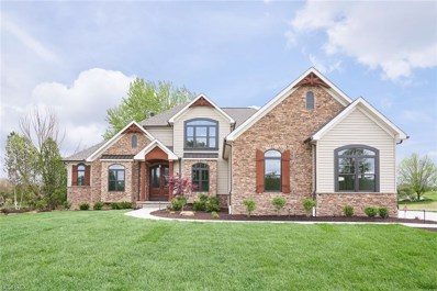9224 Clubview St NORTHWEST, Massillon, OH 44646 - MLS#: 3970810