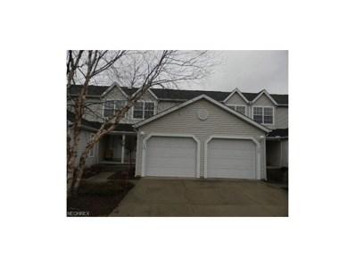 712 Gold Leaf Ct, Streetsboro, OH 44241 - MLS#: 3970822