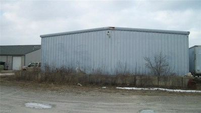2815 Liberty Ave, Vermilion, OH 44089 - MLS#: 3970861