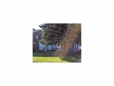 102 Bouquet Ave, Youngstown, OH 44509 - MLS#: 3970879