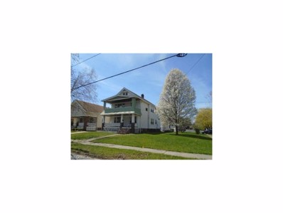 3422 W 100th St, Cleveland, OH 44111 - MLS#: 3970882