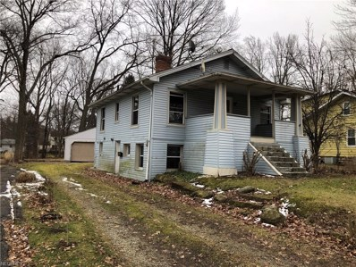 3547 Sanford Ave, Stow, OH 44224 - MLS#: 3970889