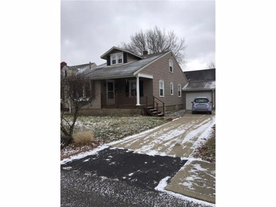1112 27th St NORTHEAST, Canton, OH 44714 - MLS#: 3970907