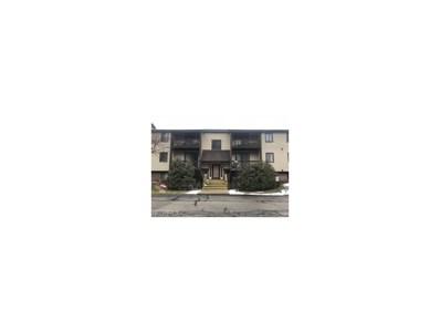 27401 Westown Blvd UNIT 1509, Westlake, OH 44145 - MLS#: 3970952