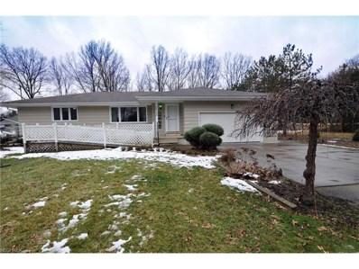 36123 Hedgerow Park Dr, North Ridgeville, OH 44039 - MLS#: 3970997