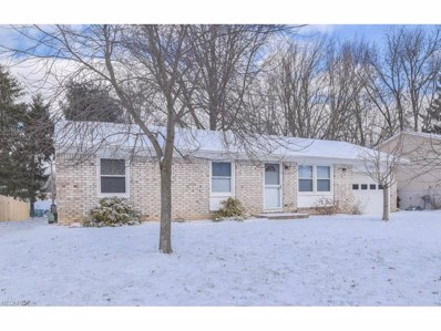 3044 Chippendale St NORTHWEST, Massillon, OH 44646 - MLS#: 3971002