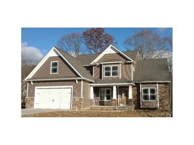 309 Hidden Glen Trl, Chardon, OH 44024 - MLS#: 3971100