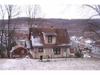 3716 Grant St, Weirton, WV 26062 - MLS#: 3971200