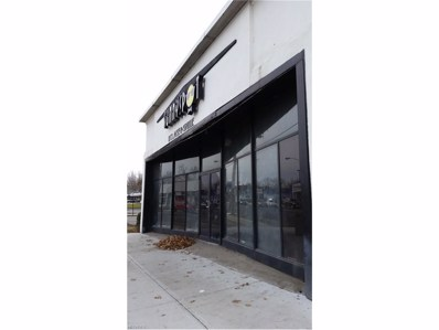 2204 Noble Rd, Cleveland Heights, OH 44112 - MLS#: 3971233