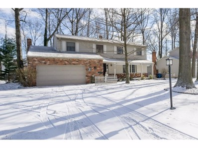 4125 Lydgate Dr, North Olmsted, OH 44070 - MLS#: 3971480