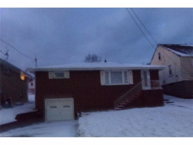 117 Summers St, Weirton, WV 26062 - MLS#: 3971515