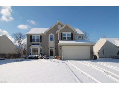 392 Birchwood Ln, Painesville, OH 44077 - MLS#: 3971524