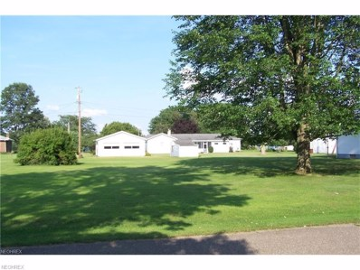 Pershing, Newcomerstown, OH 43832 - MLS#: 3971540