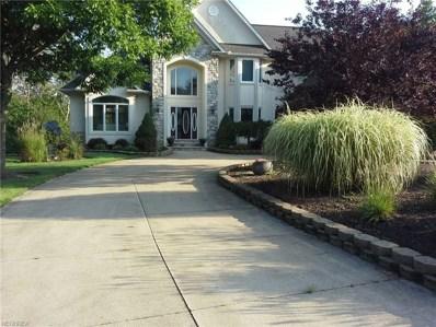 31295 Arthur Rd, Solon, OH 44139 - MLS#: 3971579