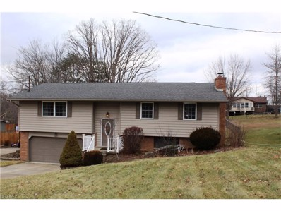 86 Cummins St, Washington, WV 26181 - MLS#: 3971594