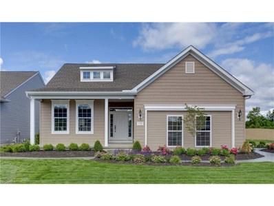 4343 Meadow Lark Dr, Lorain, OH 44053 - MLS#: 3971660