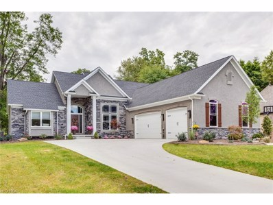 Clubview St NORTHWEST, Massillon, OH 44646 - MLS#: 3971733