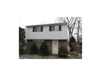 196 Plymouth Rd, Eastlake, OH 44095 - MLS#: 3971783