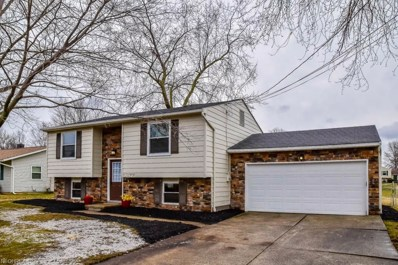 5377 Young Rd, Stow, OH 44224 - MLS#: 3971795