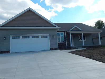 Mulberry, Mineral Ridge, OH 44440 - MLS#: 3971828
